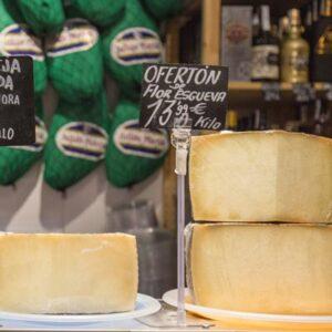 quesos-zappas